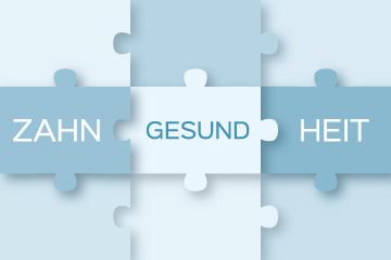 Grafik zur Weiterleitung auf die Seite Leistungen - Zahnarztpraxis im Zerbster Zentrum - Zahnarzt Dr. med. Bernd Lux