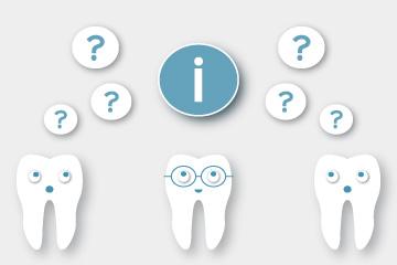 Grafik zur Weiterleitung auf die Seite Service - Zahnarztpraxis im Zerbster Zentrum - Zahnarzt Dr. med. Bernd Lux