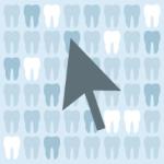 Grafik mit Verlinkung auf die Seite Gesundheitsnews - Zahnarzt Dr. med. Bernd Lux.