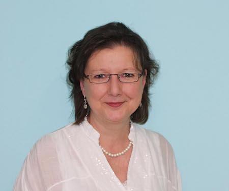 Sylvia Rakete