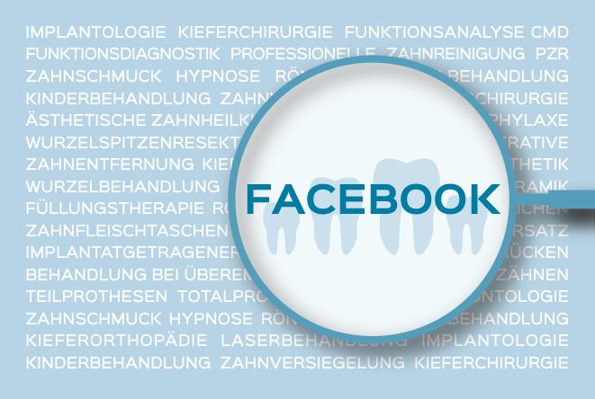 Button Facebook